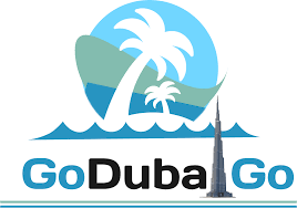 arab gulf logo burj al arab pictures go dubai go