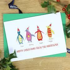 christmas cards new zealand christmas lights decoration