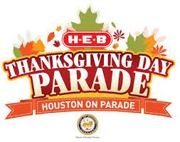 h e b thanksgiving day parade silver eagle distributorssilver