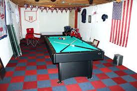 small pool table room ideas basement pool room ideas pool table small room simple reasons of