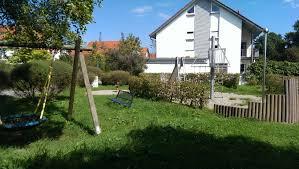 best 25 kids yard ideas on pinterest backyard for kids