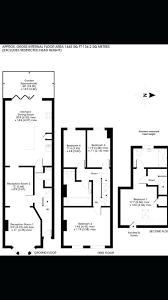 large kitchen floor plans kitchen dining family room layout best big kitchen islands ideas