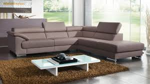 furniture home nice modern grey sofas can add the beauty inside