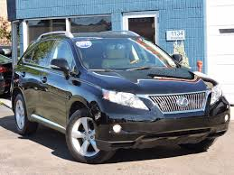 lexus rx 350 used 2012 lexus rx 350 le at auto house usa saugus