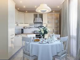 Dining Room Light Height Tom Dixon Copper Shade Pendant Lamp For Dining Loversiq