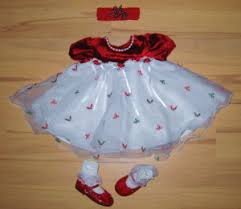 first christmas baby clothes baby things to make pinterest