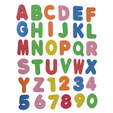 gallery kids learning alphabet and numbers best games resource