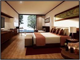 bedroom green bedroom walls decorating ideas sofa double beds
