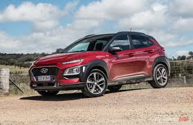 lexus ct200h price australia performancedrive car news car reviews pdrivetv