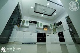 kerala homes interior design photos kerala kitchen interior design fabulous interior of houses in