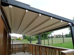 Backyard Covered Patio Ideas by Patio 17 Perfect Backyard Covered Patio Designs 78 On Lowes