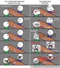 Know Your Meme 9gag - taaann cierto humor pinterest humor