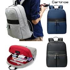 compare prices on minimalist laptop bag online shopping buy low