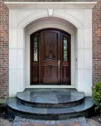 modern ideas front door steps ideas impressive idea front door
