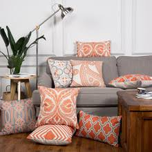 buy modern decorative throw pillows and get free shipping on