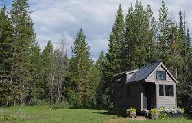 tiny house builders custom or pre built tiny homes b u0026b micro
