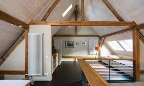 Haus U Haus Im Haus Scheune Awesome Haus Mit Scheune Und Garage With