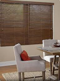 Stevens Blinds And Wallpaper Homepage3