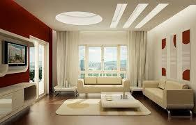 best feng shui living room colors feng shui living room furniture