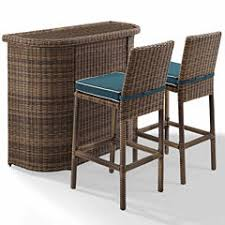 Outdoor Furniture Closeouts by Patio Bar Sets Patio Furniture Closeouts For Clearance Jcpenney