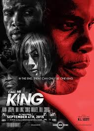 film lucy me titra shqip screener review call me king 2015