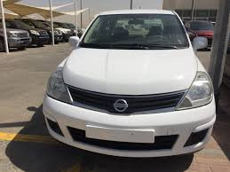nissan tiida interior 2018 nissan tiida prices in uae gulf specs u0026 reviews for dubai