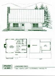 log cabin plan log cabin designs and floor plans fresh small cabin house plans