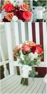Wedding Flowers Houston Houston Wedding Photographer Outdoor Wedding Butler U0027s