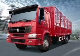 madhur courier services nakoder jalandhar service provider of