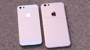 100 home design 3d gold iphone apple iphone 6s review still