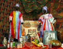 voodoo tours new orleans photos of haunted tours from new orleans la top voodoo tours in