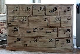 apothecary dresser numerical apothecary cabinet apothecary cabinet apothecaries and