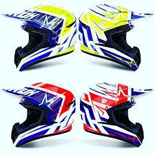motocross gears super moto supermotooutfit twitter