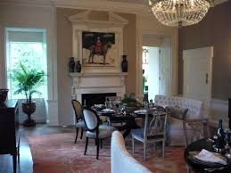 Dining Room Furniture Outlet Dining Tables Awesome Dining Room Tables Atlanta The Peak Of