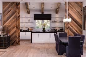 exquisite kitchen design top 100 rustic kitchen design best photo gallery of interior