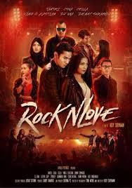 film indonesia terbaru indonesia 2015 shotonwhat 4 2 2 chroma subsling