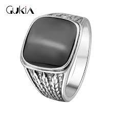 black friday ring sales online buy wholesale black friday price from china black friday