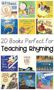 best halloween books for preschool 428 best picture books activities images on pinterest books