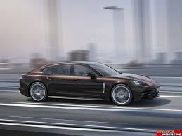 porsche panamera turbo 2017 black 2017 porsche panamera turbo executive 3 26