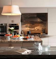 Marble Backsplash Kitchen by Backsplash Kitchen Backsplash Ideas Make It Desirable By Your