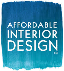 100 ballard designs credit card welcoming summer 2016 with ballard designs credit card designer discount shopping u2014 affordable interior design ballard designs