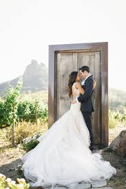 wedding photographs home