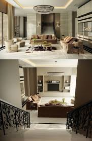 wohnzimmer in braunweigrau einrichten ideen wohnzimmer in braunweigrau einrichten ziakia und increíble