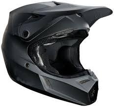 motocross gear sale uk fox motorcycle helmet fox v3 franchise helmets motocross orange