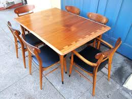 dining table dining table furniture lane furniture dining room