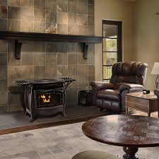 ventless gas fireplaces fireplace inserts factory buys direct