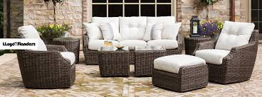 Home Design Store Outlet by Furniture View Furniture Outlet Greenville Sc Images Home Design