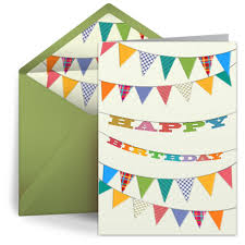 birthday cards for him free happy birthday ecards greeting cards