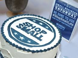 how can my business capitalize how to capitalize on small business saturday tmj4 milwaukee wi