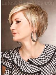 hair under ears cut hair 37 short choppy haircuts that are popular for 2018